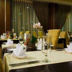 Отель Rocca al Mare Эстония, Таллин - 10 отзывов об отеле, цены и фото номеров - забронировать отель Rocca al Mare онлайн фото 6