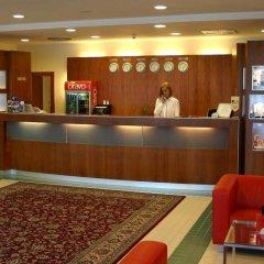 Отель Ramada Airport Hotel Prague Чехия, Прага - 2 отзыва об отеле, цены и фото номеров - забронировать отель Ramada Airport Hotel Prague онлайн