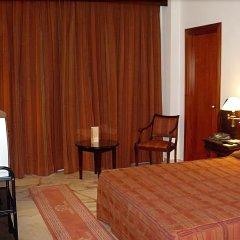 Turia Hotel комната для гостей фото 4