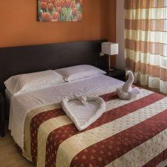 Отель L'Affittacamere di Venezia комната для гостей