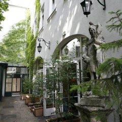 Отель Brauhof Wien Вена фото 4