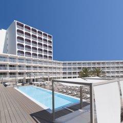 Апартаменты Sol House The Studio Calviá Beach пляж фото 2