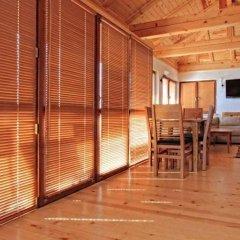 Отель Rodope Nook Guest house Болгария, Чепеларе - отзывы, цены и фото номеров - забронировать отель Rodope Nook Guest house онлайн сауна