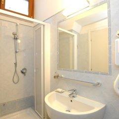 Отель Camere Con Vista ванная