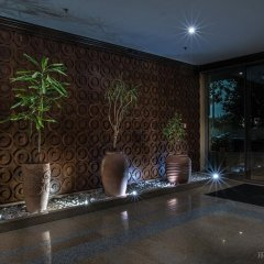 Отель Sani Болгария, Асеновград - отзывы, цены и фото номеров - забронировать отель Sani онлайн бассейн
