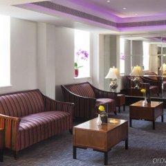 Отель Wellington Hotel by Blue Orchid Великобритания, Лондон - 1 отзыв об отеле, цены и фото номеров - забронировать отель Wellington Hotel by Blue Orchid онлайн интерьер отеля