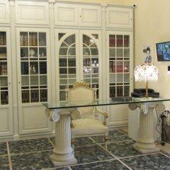 Отель Dimora Charleston SPA Lecce Италия, Лечче - отзывы, цены и фото номеров - забронировать отель Dimora Charleston SPA Lecce онлайн интерьер отеля