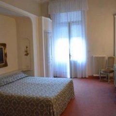 Grand Hotel Liberty комната для гостей фото 2