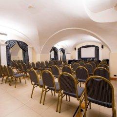 Отель Best Western Hotel Genio Италия, Турин - 1 отзыв об отеле, цены и фото номеров - забронировать отель Best Western Hotel Genio онлайн помещение для мероприятий фото 2