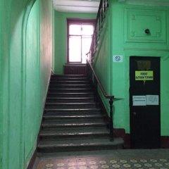 Гостиница Cvs Gorokhovaya интерьер отеля фото 2