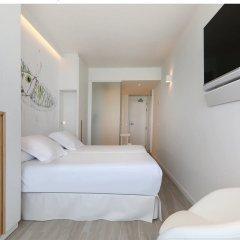 Отель Iberostar Bahía de Palma - Adults Only детские мероприятия