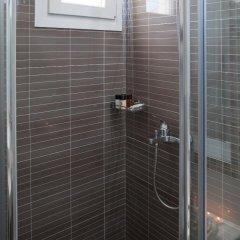 Отель Domna Греция, Миконос - отзывы, цены и фото номеров - забронировать отель Domna онлайн ванная фото 2