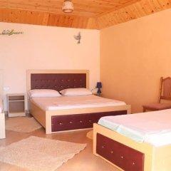 Отель Rooms Merlika Албания, Kruje - отзывы, цены и фото номеров - забронировать отель Rooms Merlika онлайн фото 6
