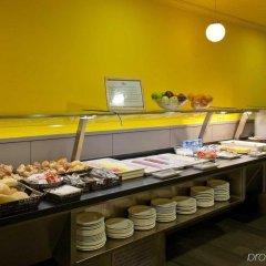 Отель Moderno Испания, Барселона - 13 отзывов об отеле, цены и фото номеров - забронировать отель Moderno онлайн питание