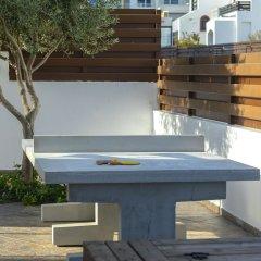 Отель Mike & Lenos Tsoukkas Seafront Villas Кипр, Протарас - отзывы, цены и фото номеров - забронировать отель Mike & Lenos Tsoukkas Seafront Villas онлайн