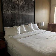 Отель Super 8 Emmetsburg комната для гостей фото 2