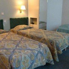 Отель Madeleine Budget Rooms Grand Place комната для гостей фото 3