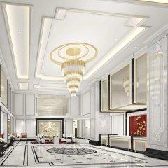 Отель Vinpearl Condotel Empire Nha Trang