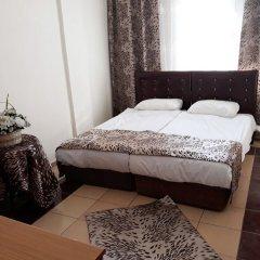 Talaslioglu Hotel Турция, Кайсери - отзывы, цены и фото номеров - забронировать отель Talaslioglu Hotel онлайн комната для гостей фото 3