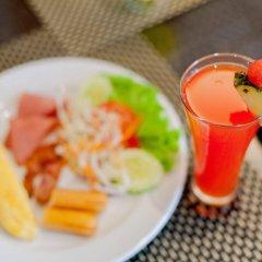 Отель Pattaya Rin Resort Таиланд, Паттайя - отзывы, цены и фото номеров - забронировать отель Pattaya Rin Resort онлайн в номере