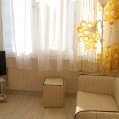 Отель Snug Apartment near Airport and Lake Болгария, София - отзывы, цены и фото номеров - забронировать отель Snug Apartment near Airport and Lake онлайн удобства в номере фото 2