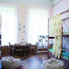 Отель Kot MatroskINN na Maloy Morskoy Санкт-Петербург помещение для мероприятий