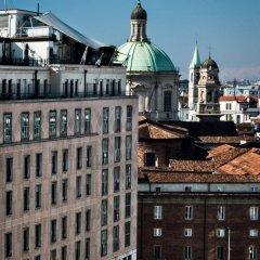 Отель The Square Milano Duomo Италия, Милан - 3 отзыва об отеле, цены и фото номеров - забронировать отель The Square Milano Duomo онлайн фото 4