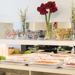 Отель Arthotel Ana Boutique Six Вена помещение для мероприятий фото 2