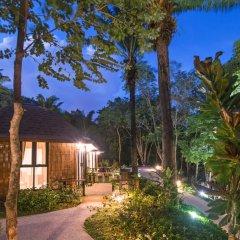 Отель Aonang Fiore Resort фото 9