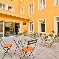 Отель Kyriad Centre Gare Ницца фото 5