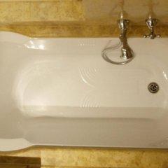 Отель Dei Dragomanni Венеция ванная фото 2