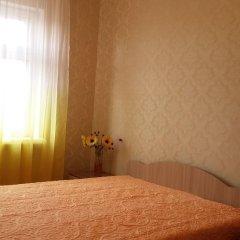Гостиница Musina 7 комната для гостей фото 4