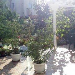 Отель Veda Guest House Болгария, Поморие - отзывы, цены и фото номеров - забронировать отель Veda Guest House онлайн фото 3