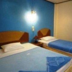 Отель Lanta Summer House детские мероприятия