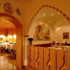 Hotel Valacia Долина Валь-ди-Фасса интерьер отеля фото 2