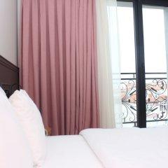 City Cerkezkoy Турция, Йолчаты - отзывы, цены и фото номеров - забронировать отель City Cerkezkoy онлайн комната для гостей фото 5
