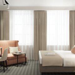 Гостиница Арбат Норд в Санкт-Петербурге - забронировать гостиницу Арбат Норд, цены и фото номеров Санкт-Петербург комната для гостей