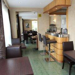 Отель Cannes Gallia Франция, Канны - отзывы, цены и фото номеров - забронировать отель Cannes Gallia онлайн питание фото 2