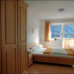 Отель Anton´s Appartements комната для гостей фото 5