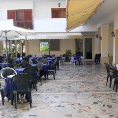 Отель BluRelda Ristorante Италия, Сильви - отзывы, цены и фото номеров - забронировать отель BluRelda Ristorante онлайн помещение для мероприятий