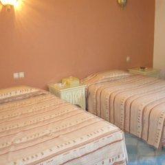 Отель Le Riad Salam Zagora Марокко, Загора - отзывы, цены и фото номеров - забронировать отель Le Riad Salam Zagora онлайн детские мероприятия фото 2