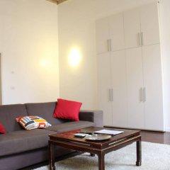 Отель Ottoboni Flats Италия, Рим - отзывы, цены и фото номеров - забронировать отель Ottoboni Flats онлайн интерьер отеля фото 3