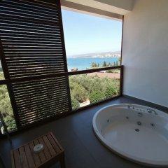 Sentido Gold Island Hotel Турция, Аланья - 3 отзыва об отеле, цены и фото номеров - забронировать отель Sentido Gold Island Hotel онлайн спа фото 2