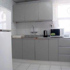 Отель Basma Residence Hotel Apartments ОАЭ, Шарджа - отзывы, цены и фото номеров - забронировать отель Basma Residence Hotel Apartments онлайн в номере
