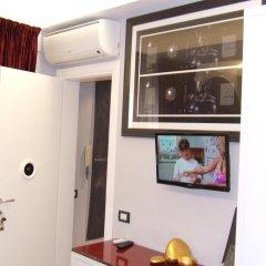 Отель BDB Luxury Rooms Margutta удобства в номере