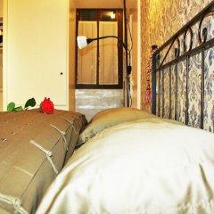 Отель Mario Apartment 3 Италия, Венеция - отзывы, цены и фото номеров - забронировать отель Mario Apartment 3 онлайн комната для гостей