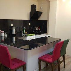 Haros Suite Hotel Турция, Узунгёль - отзывы, цены и фото номеров - забронировать отель Haros Suite Hotel онлайн в номере