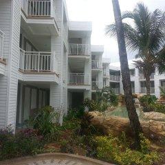 Отель On Vacation Blue Cove All Inclusive Колумбия, Сан-Андрес - отзывы, цены и фото номеров - забронировать отель On Vacation Blue Cove All Inclusive онлайн фото 10