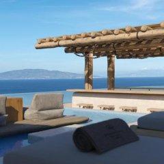 Отель Andronis Arcadia Hotel Греция, Остров Санторини - отзывы, цены и фото номеров - забронировать отель Andronis Arcadia Hotel онлайн
