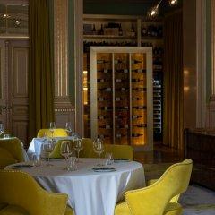 Отель Vila Foz Hotel & SPA Португалия, Порту - отзывы, цены и фото номеров - забронировать отель Vila Foz Hotel & SPA онлайн развлечения